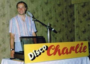 Disco-Charlie-70iger-2b