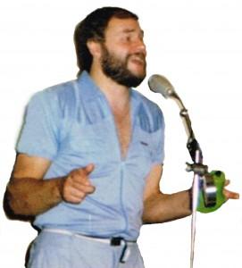 Disco-Charlie-70iger-A2a