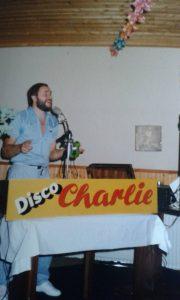 Disco-Charlie-1970